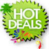 App ShoppingDealsApps.com APK for Windows Phone