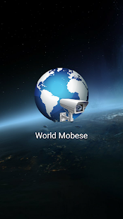Welt Mobese android apps download