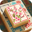 Mahjong Dra.. file APK for Gaming PC/PS3/PS4 Smart TV