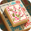 Game Mahjong Dragon APK for Kindle