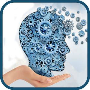 Salud Mental For PC (Windows & MAC)