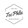 Trending Tech News | TecPhlie