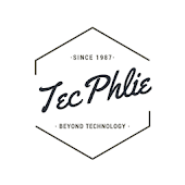 App Trending Tech News   TecPhlie version 2015 APK