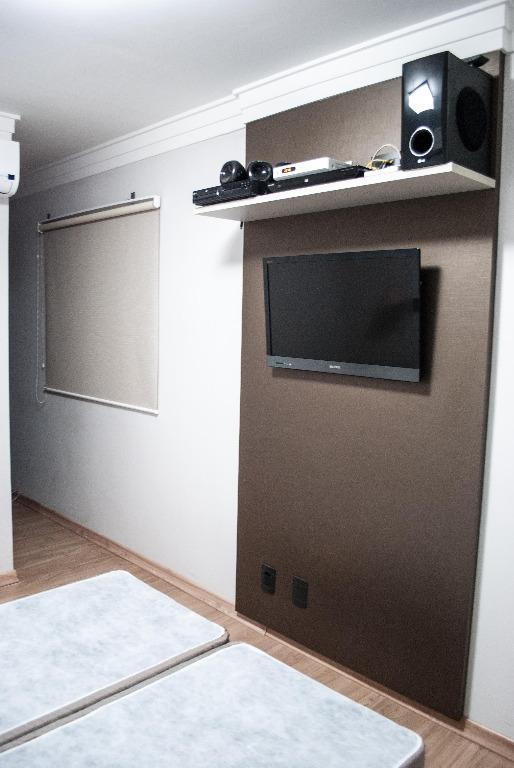 Casa 3 Dorm, Jardim Interlagos, Hortolândia (CA1671) - Foto 8