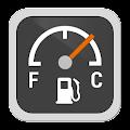 Fuel Consum (Consumption stat) APK for Kindle Fire