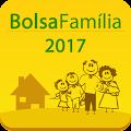 App Bolsa Família 2017 apk for kindle fire