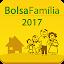 Bolsa Família 2017 for Lollipop - Android 5.0
