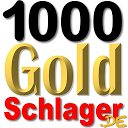 1000 Goldschlager Player