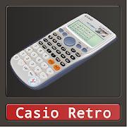 Natural mathematics display calculator fx 991 ms