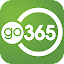 APK App Go365 for iOS