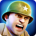 Game Battle Islands APK for Kindle
