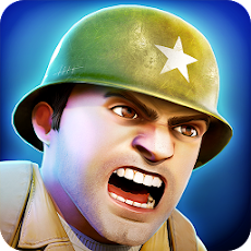 Battle Islands Mod Apk (Unlimited Everything)