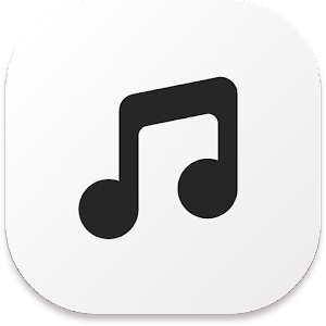 Free Music, Smart Music Player - MusicFM