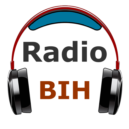 Android aplikacija Radio Bosnia and Herzegovina + 30,000 World Radio na Android Srbija