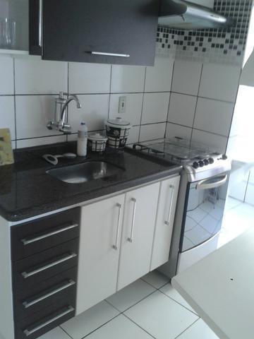 Apto 2 Dorm, Bonsucesso, Guarulhos (AP3903) - Foto 5