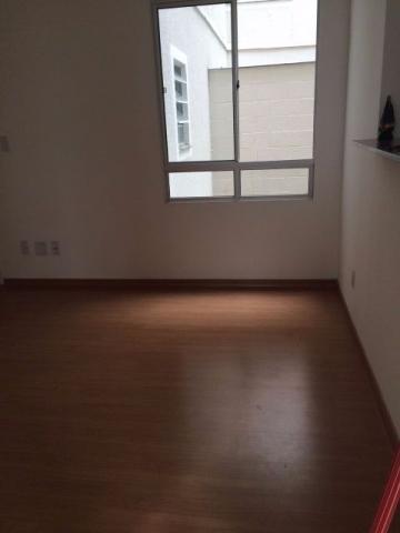 Apto 2 Dorm, Jardim Cumbica, Guarulhos (AP4476)