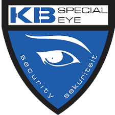 KB Special EYE Communicator