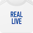 Real Live �.. file APK for Gaming PC/PS3/PS4 Smart TV