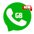 Free GBWhatsApp Call Tips