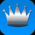 Free ΚіngRοοt APK for Windows 8