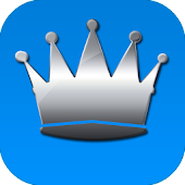 Download ΚіngRοοt APK on PC