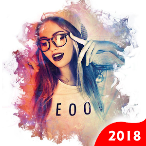 My Photo Lab Editor - Photo Editor 2018