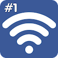 Wifi Password Recovery FREE APK Descargar
