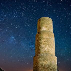 http://emanuelphoto.wix.com/foto by Emanuel Fernandes - Landscapes Starscapes