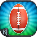 Game Football Clicker APK for Windows Phone