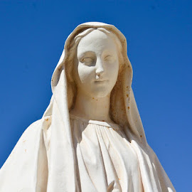 by Simona Susino - Buildings & Architecture Statues & Monuments