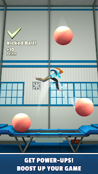 flip Master apk screenshot