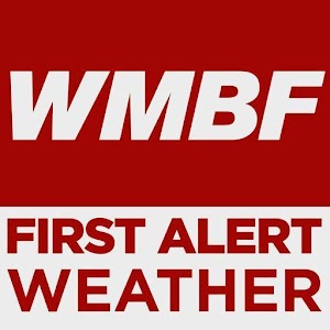 WMBF First Alert Weather For PC / Windows 7/8/10 / Mac – Free Download