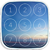 Free OS10 Lock Screen APK for Windows 8