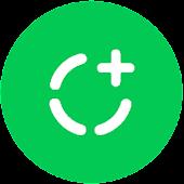App All Whatsap Status 2017 APK for Windows Phone