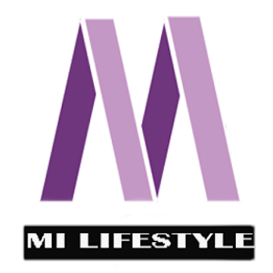 Download MI Life style motivational For PC Windows and Mac