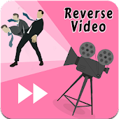 App Reverse Video Maker APK for Windows Phone