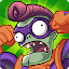 APK Game Plants vs. Zombies™ Heroes for iOS