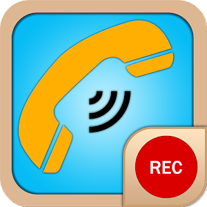Smart Call Recorder for Android