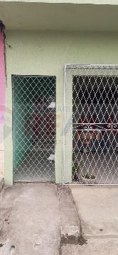 Casa com 1 dormitório para alugar, 24 m² por R$ 550,00/mês - Rosa dos Ventos - Parnamirim/RN