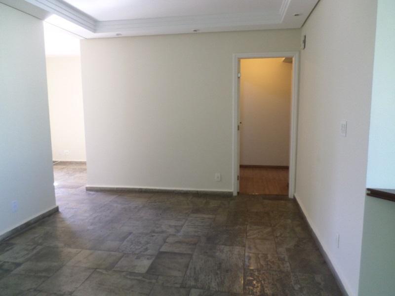 Apartamento para Venda/Locação - Jardim Paulistano