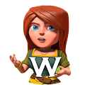 Download Wiki Guide for CoC APK to PC