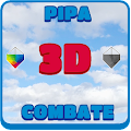 Game Pipa - Combate 3D APK for Kindle
