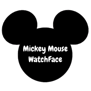 Mickey Mouse Watch Face For PC / Windows 7/8/10 / Mac – Free Download