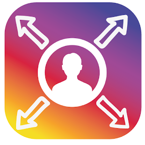 Insta Big Profile Picture PRO APK Cracked Download