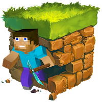 Adventure Craft For PC (Windows And Mac)
