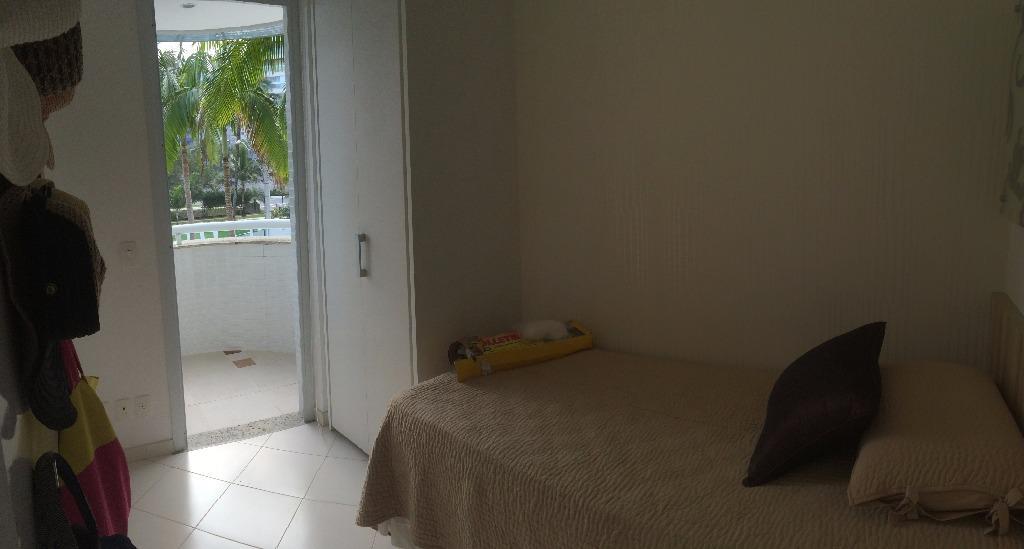 Apto 4 Dorm, Riviera de São Lourenço, Bertioga (AP1085) - Foto 3