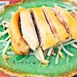 美村鴨肉飯