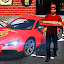 APK Game Pizza Delivery Car Drive Thru for iOS