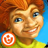 Brownies - magic family game APK for Bluestacks