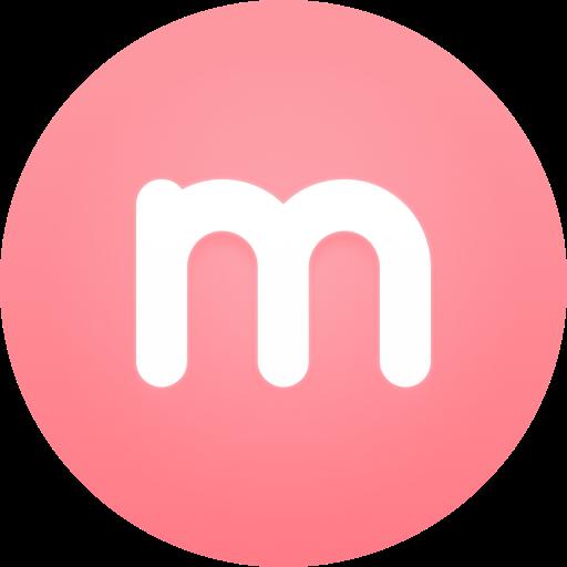 ママリ 妊娠,出産,子育て,妊活、ママの疑問をママ友が解決 (app)
